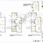 house architect designers